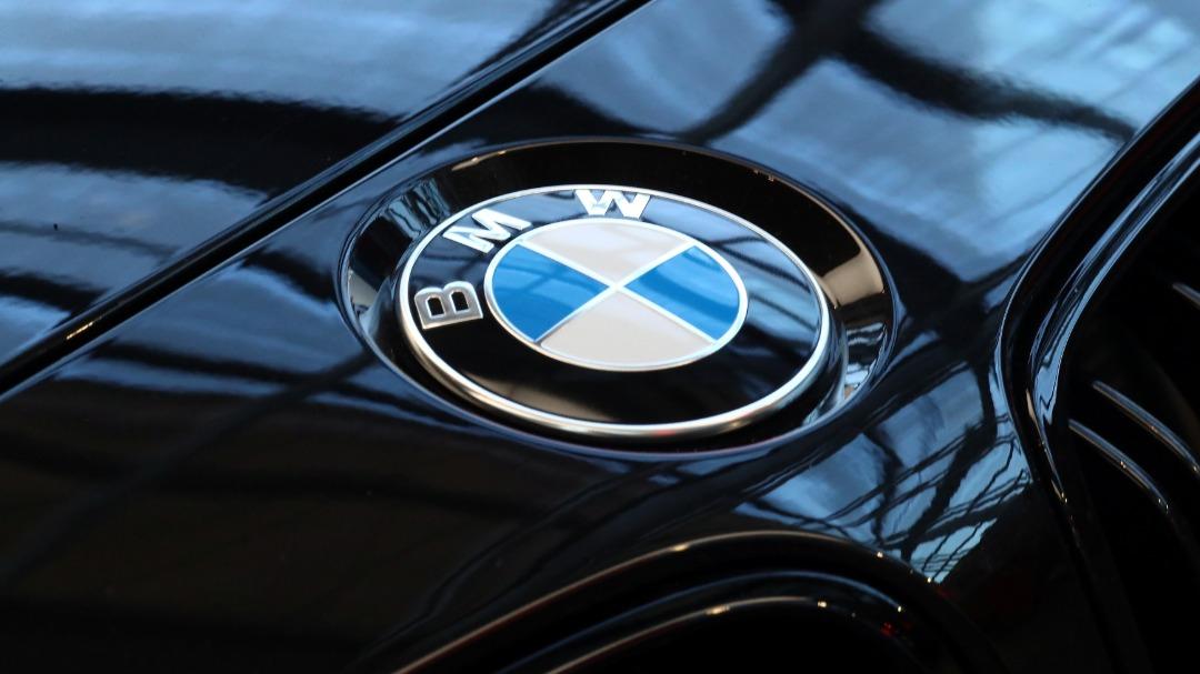 Dlaczego BMW jest marką polecaną przez wielu?