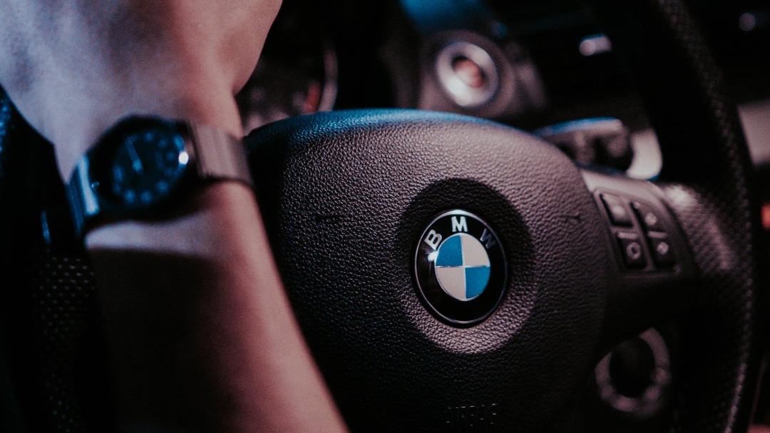 Jakie auto marki BMW warto kupić?