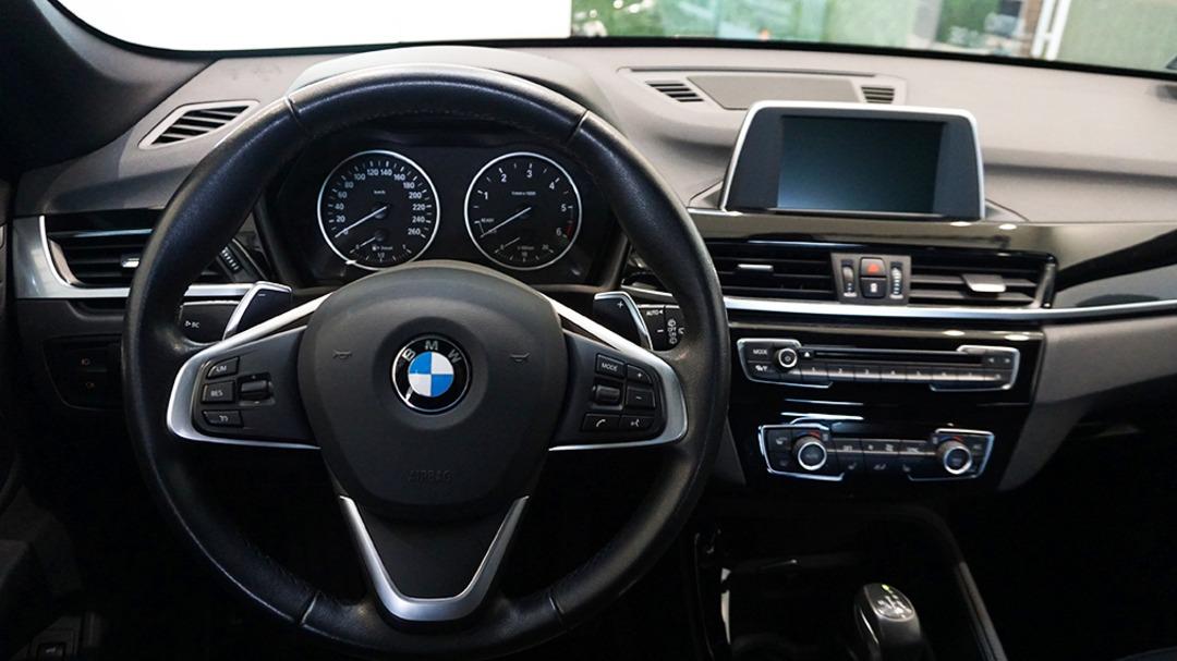 Co powinniśmy wiedzieć na temat elektroniki samochodowej?